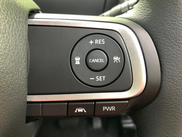カスタムRS 衝突安全装置 車線逸脱防止支援システム 横滑り防止装置 クルーズコントロール パーキングアシストバックガイド アイドリングストップ 両側電動スライドドア ターボ ヘッドランプ LED(10枚目)