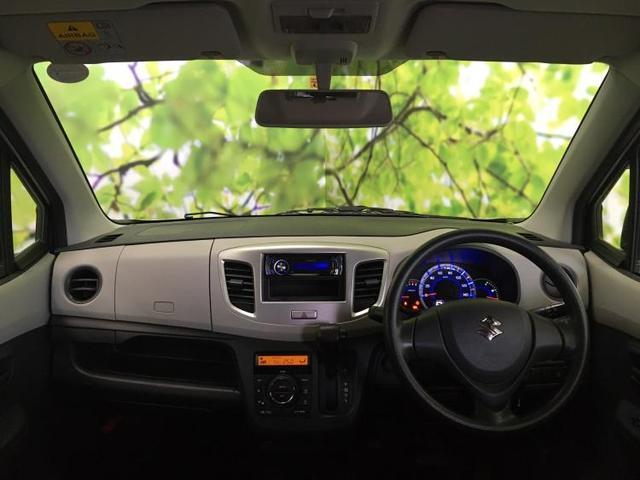 FX EBD付ABS/アイドリングストップ/エアバッグ 運転席/エアバッグ 助手席/パワーウインドウ/キーレスエントリー/オートエアコン/パワーステアリング/盗難防止システム/取扱説明書・保証書(4枚目)