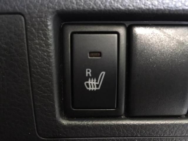 FX EBD付ABS/アイドリングストップ/エアバッグ 運転席/エアバッグ 助手席/パワーウインドウ/キーレスエントリー/オートエアコン/パワーステアリング/盗難防止システム/取扱説明書・保証書(11枚目)