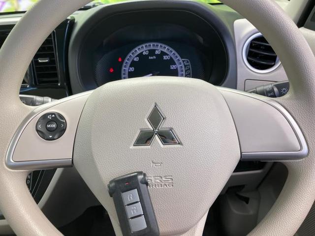Gセーフティプラスエディション マルチアラウンドモニター/パワースライドドア/電動スライドドア/パーキングアシスト バックガイド/EBD付ABS/横滑り防止装置/アイドリングストップ/フロントモニター/サイドモニター バックカメラ(14枚目)