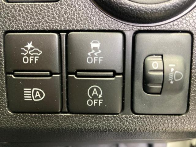 L SA3 アイドリングストップ/コーナーセンサー/オートハイビーム/スマアシ3 登録/届出済未使用車 禁煙車 レーンアシスト 盗難防止装置 オートマチックハイビーム(11枚目)