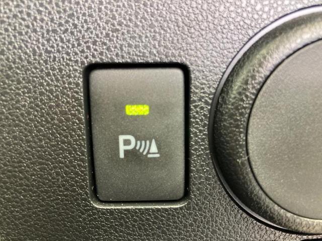 L SA3 アイドリングストップ/コーナーセンサー/オートハイビーム/スマアシ3 登録/届出済未使用車 禁煙車 レーンアシスト 盗難防止装置 オートマチックハイビーム(12枚目)