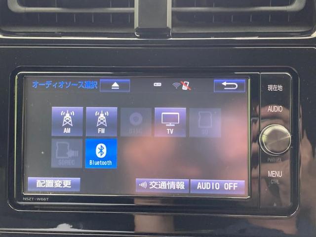 Sセーフティプラス 純正 7インチ メモリーナビ/車線逸脱防止支援システム/パーキングアシスト バックガイド/パーキングアシスト 自動操舵/ヘッドランプ LED/ETC/EBD付ABS/横滑り防止装置 LEDヘッドランプ(11枚目)