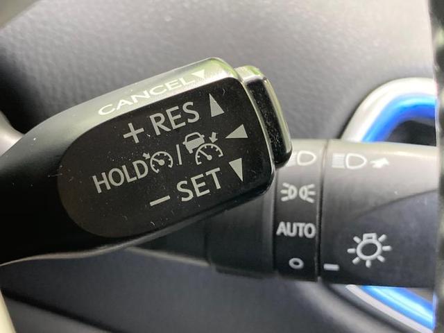 Sセーフティプラス 純正 7インチ メモリーナビ/車線逸脱防止支援システム/パーキングアシスト バックガイド/パーキングアシスト 自動操舵/ヘッドランプ LED/ETC/EBD付ABS/横滑り防止装置 LEDヘッドランプ(17枚目)