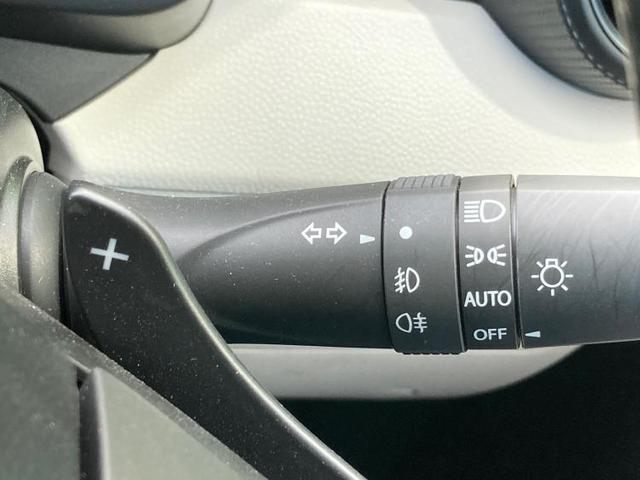 ハイブリッドMZ スズキセーフティサポート/ヘッドランプ LED/EBD付ABS/横滑り防止装置/アイドリングストップ/クルーズコントロール/エアバッグ 運転席/エアバッグ 助手席/パワーウインドウ/オートエアコン(14枚目)