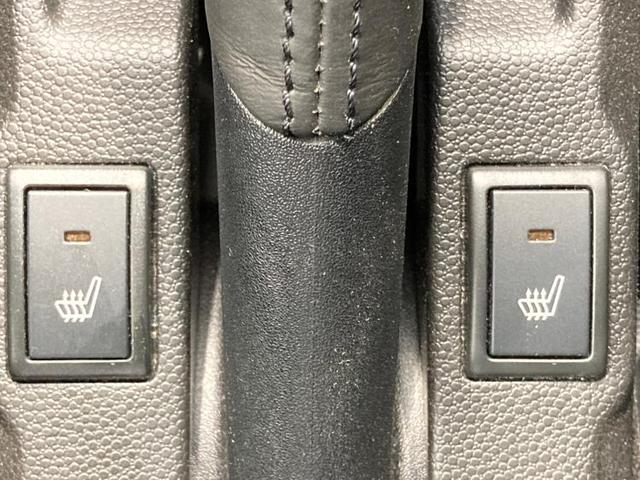 ハイブリッドMZ スズキセーフティサポート/ヘッドランプ LED/EBD付ABS/横滑り防止装置/アイドリングストップ/クルーズコントロール/エアバッグ 運転席/エアバッグ 助手席/パワーウインドウ/オートエアコン(15枚目)