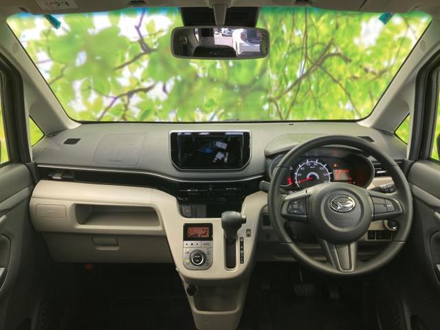 Xリミテッド2 SA3 車線逸脱防止支援システム/ヘッドランプ LED/EBD付ABS/横滑り防止装置/アイドリングストップ/エアバッグ 運転席/エアバッグ 助手席/パワーウインドウ/オートエアコン/パワーステアリング(4枚目)