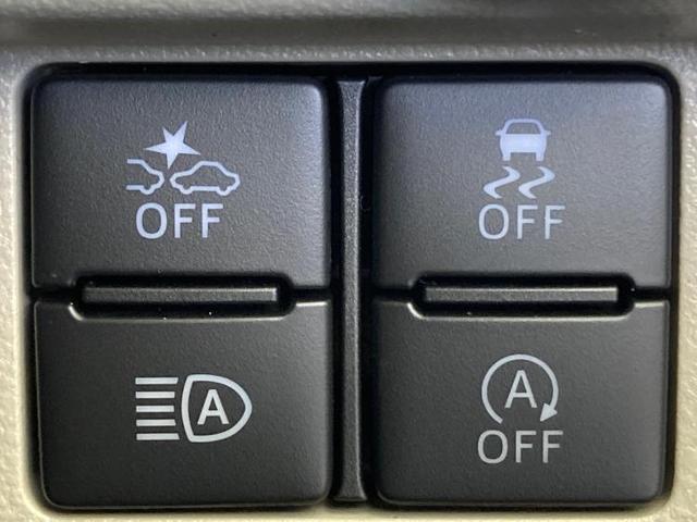 Xリミテッド2 SA3 車線逸脱防止支援システム/ヘッドランプ LED/EBD付ABS/横滑り防止装置/アイドリングストップ/エアバッグ 運転席/エアバッグ 助手席/パワーウインドウ/オートエアコン/パワーステアリング(9枚目)
