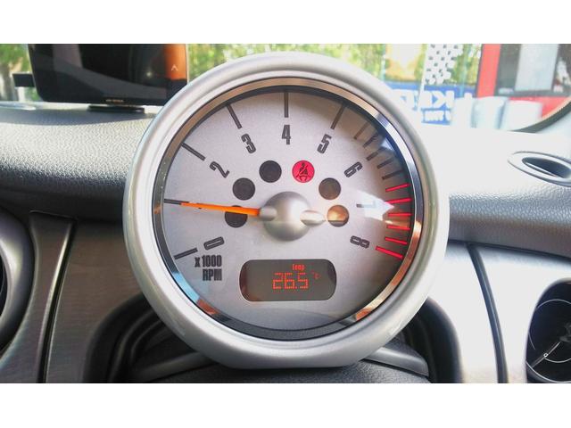 MINI MINI クーパーS 6MT ビルシュタイン車高調 サクラムマフラー