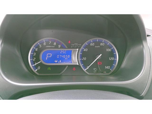 「日産」「デイズ」「コンパクトカー」「埼玉県」の中古車16