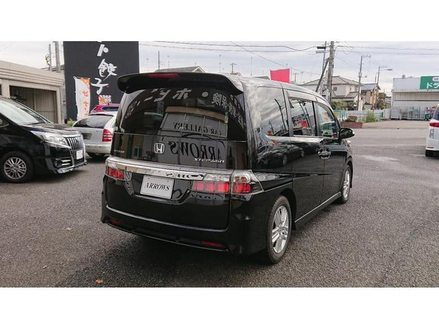 「ホンダ」「ステップワゴン」「ミニバン・ワンボックス」「埼玉県」の中古車10