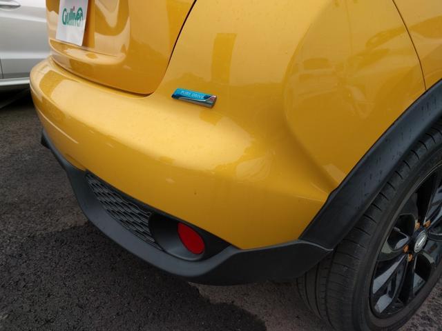 「日産」「ジューク」「SUV・クロカン」「福岡県」の中古車27