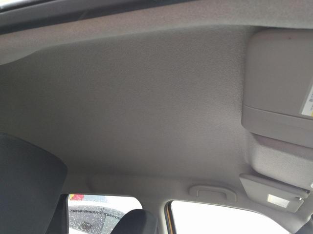 「日産」「ジューク」「SUV・クロカン」「福岡県」の中古車32