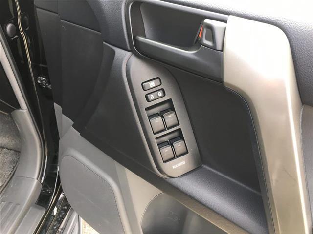 「トヨタ」「ランドクルーザープラド」「SUV・クロカン」「山口県」の中古車20