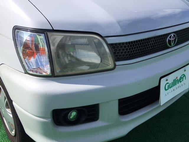 「トヨタ」「ライトエースノア」「ミニバン・ワンボックス」「福岡県」の中古車5