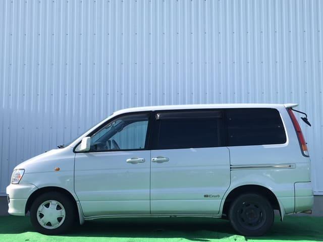 「トヨタ」「ライトエースノア」「ミニバン・ワンボックス」「福岡県」の中古車6