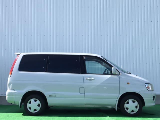 「トヨタ」「ライトエースノア」「ミニバン・ワンボックス」「福岡県」の中古車7