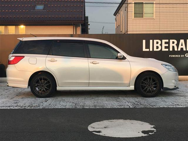 「スバル」「エクシーガ」「ミニバン・ワンボックス」「福岡県」の中古車6