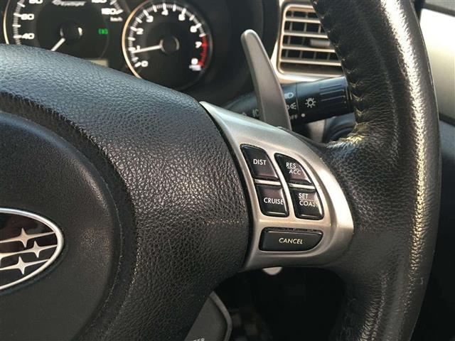 「スバル」「エクシーガ」「ミニバン・ワンボックス」「福岡県」の中古車19