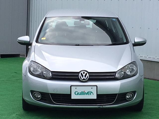 「フォルクスワーゲン」「VW ゴルフ」「コンパクトカー」「福岡県」の中古車17