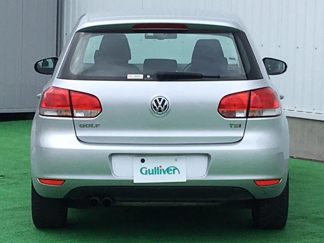 「フォルクスワーゲン」「VW ゴルフ」「コンパクトカー」「福岡県」の中古車18