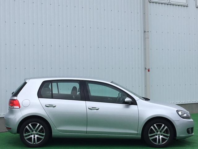 「フォルクスワーゲン」「VW ゴルフ」「コンパクトカー」「福岡県」の中古車20