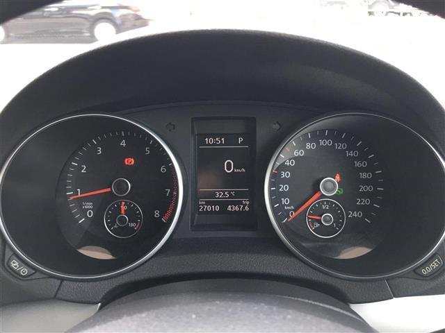 「フォルクスワーゲン」「VW ゴルフ」「コンパクトカー」「福岡県」の中古車5