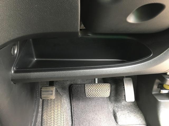 「ホンダ」「N-ONE」「コンパクトカー」「福岡県」の中古車17