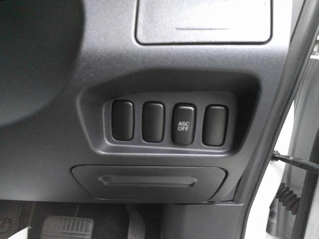 「三菱」「アウトランダー」「SUV・クロカン」「福岡県」の中古車12