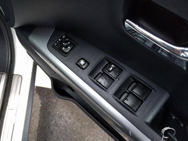 「三菱」「アウトランダー」「SUV・クロカン」「福岡県」の中古車18