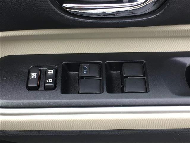 「トヨタ」「アクア」「コンパクトカー」「福岡県」の中古車16