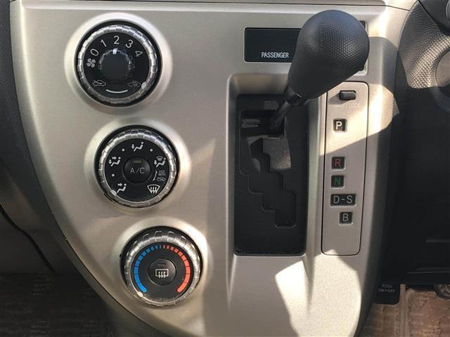 「トヨタ」「ラクティス」「ミニバン・ワンボックス」「福岡県」の中古車14