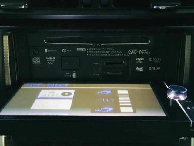「トヨタ」「86」「クーペ」「福岡県」の中古車13