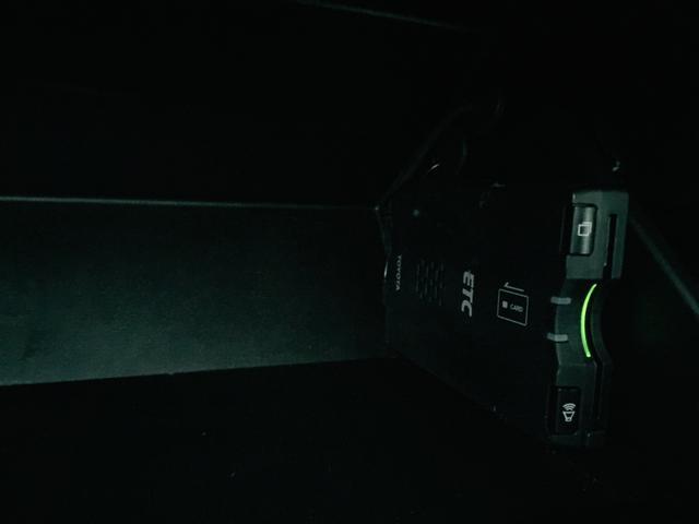 「トヨタ」「86」「クーペ」「福岡県」の中古車20