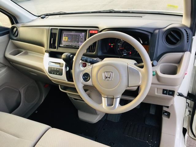 「ホンダ」「N-WGN」「コンパクトカー」「福岡県」の中古車23