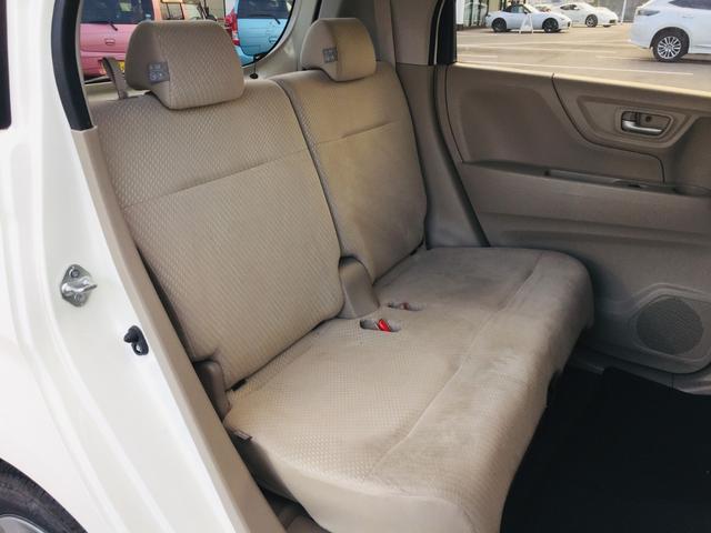 「ホンダ」「N-WGN」「コンパクトカー」「福岡県」の中古車26