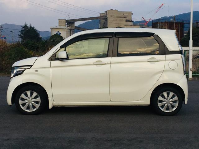 「ホンダ」「N-WGN」「コンパクトカー」「福岡県」の中古車38