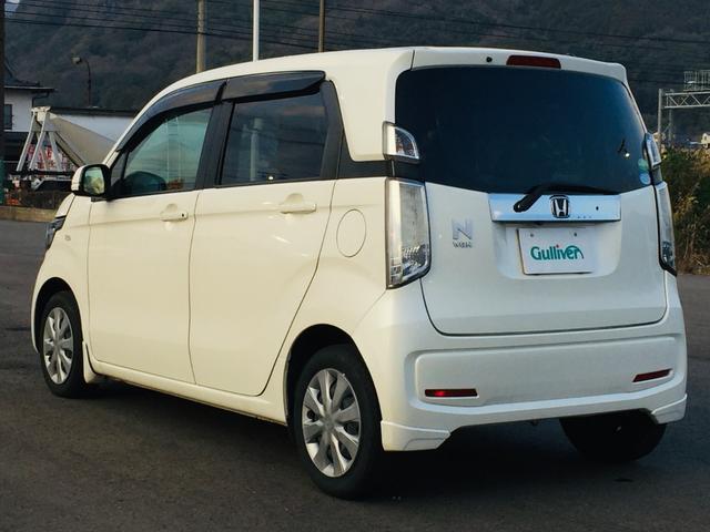 「ホンダ」「N-WGN」「コンパクトカー」「福岡県」の中古車39