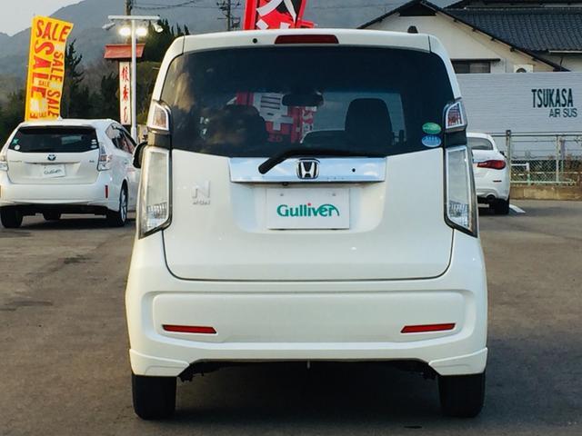 「ホンダ」「N-WGN」「コンパクトカー」「福岡県」の中古車40