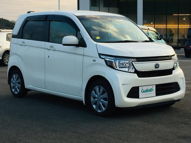 「ホンダ」「N-WGN」「コンパクトカー」「福岡県」の中古車43