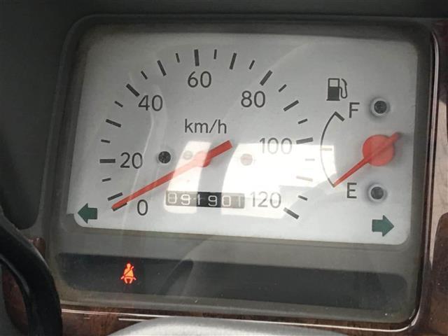 「ダイハツ」「ミゼットⅡ」「軽自動車」「福岡県」の中古車10