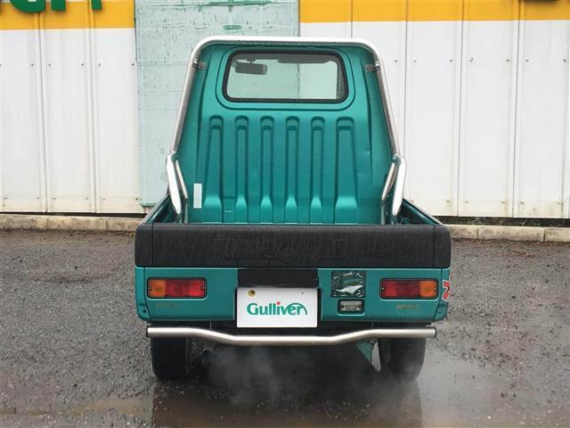 「ダイハツ」「ミゼットⅡ」「軽自動車」「福岡県」の中古車12
