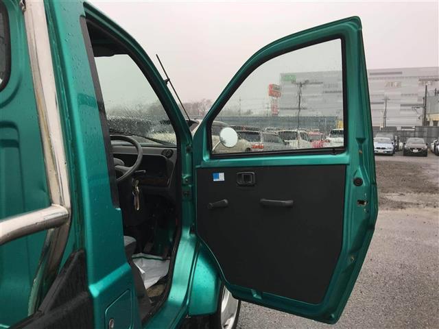 「ダイハツ」「ミゼットⅡ」「軽自動車」「福岡県」の中古車16