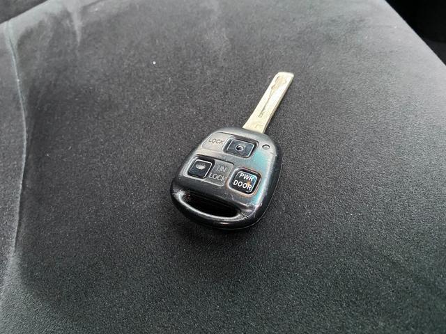「トヨタ」「ハリアー」「SUV・クロカン」「福岡県」の中古車38