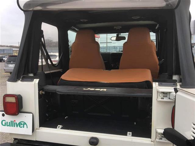 「その他」「ジープラングラー」「SUV・クロカン」「福岡県」の中古車13