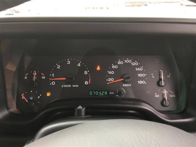 「その他」「ジープラングラー」「SUV・クロカン」「福岡県」の中古車16