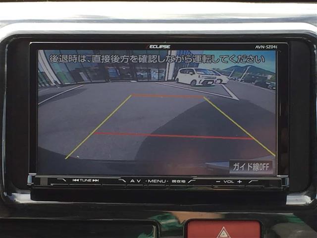 「トヨタ」「ハイエース」「その他」「福岡県」の中古車20