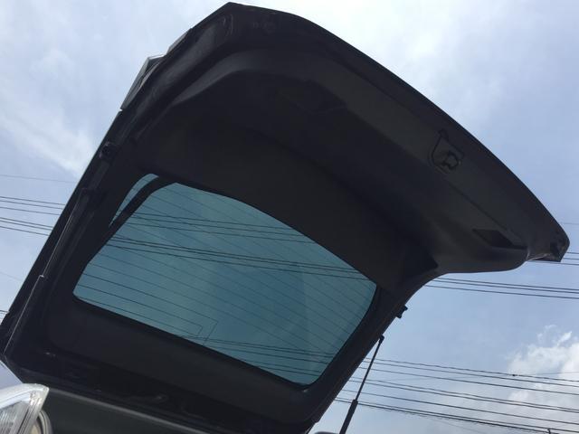 「トヨタ」「プリウス」「セダン」「福岡県」の中古車15