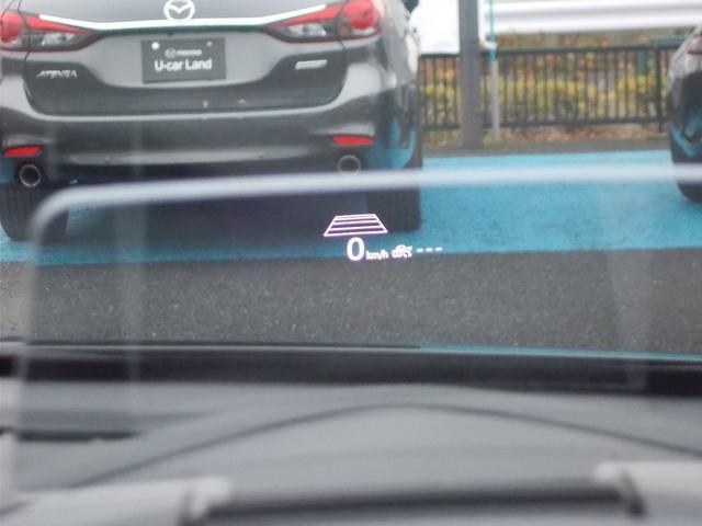 「マツダ」「デミオ」「コンパクトカー」「東京都」の中古車16