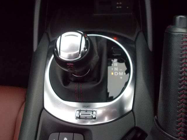 「マツダ」「ロードスター」「オープンカー」「東京都」の中古車19
